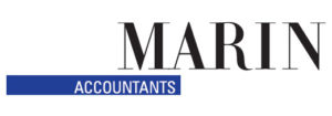 Marin Accountants